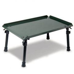 Masa Chub Bivvy Table