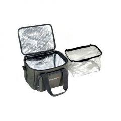 Geanta Chub Vantage Insulated Bait Bag