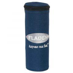 Fladen Float Tube