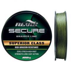 Fir textil Nevis Secure Green 0.37mm/35.9kg/100m