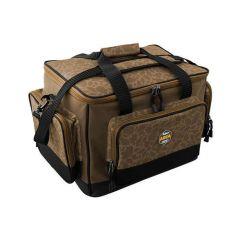 Geanta Delphin Area Carry Carpath XL
