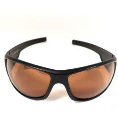 Ochelari polarizati Okuma Tip A - Maro