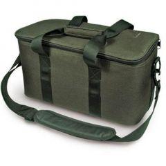 Geanta Chub Coolstyle Bait Bag