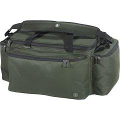 Geanta Wychwood Comforter Carryall - Large