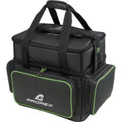 Geanta Daiwa Prorex Lure Bag XXL 46x35x33cm