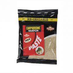 Pasta Dynamite Baits Carpodrome Mix Garlic & Ail 350g