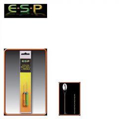 Set ESP Ultra Fine croseta+burghiu