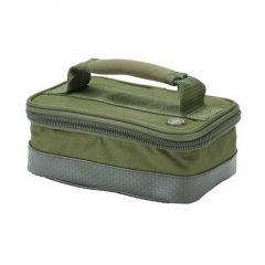 Borseta Wychwood System Select Hookbait Bag