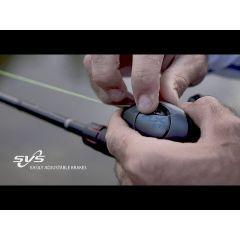Multiplicator Shimano SLX XT 151 - Left