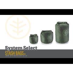 Wychwood Stash Bag Small