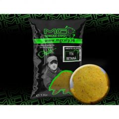 Nada MG Special Carp TTX & Betaina 1kg