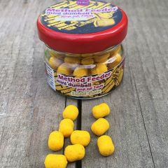 Dumbells FeederX Mini Sweet Corn 7mm