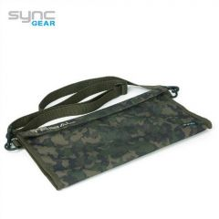 Shimano Sync Large Pouch