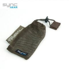 Husa Shimano Sync Small Magnetic Pouch