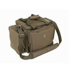 Geanta Nash Compact Carryall