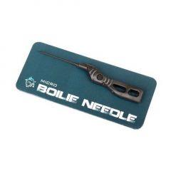 Croseta Nash Micro Boilie Needle