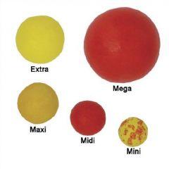 Technopufi Color TM-214 Maxi - Miere