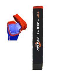 Husa Colmic Tips Tube 70cm