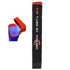 Husa Colmic Tips Tube 80cm