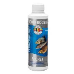 Aditiv lichid Van Den Eynde Booster Vanille Cream - 250ml
