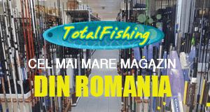 totalfishing