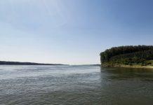 Dunarea Avatului