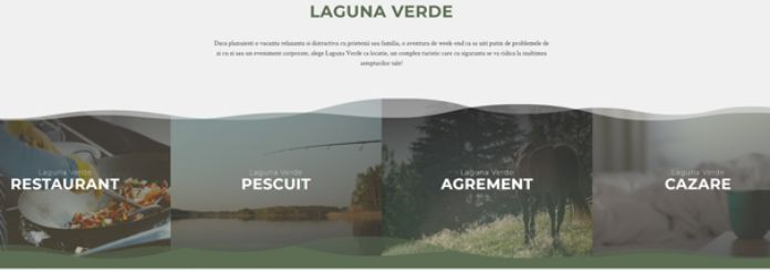 balti de pescuit 2021 servicii Laguna Verde