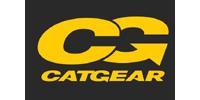 Catgear