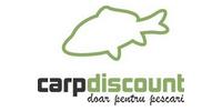 Carp Discount