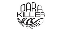Dara Killer