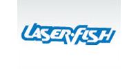 Laserfish