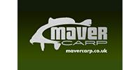 Maver Carp