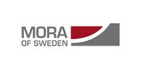 Mora Sweden