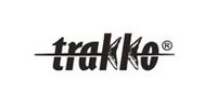 Trakko