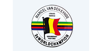 Van Den Eynde
