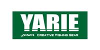 Yarie-Jespa