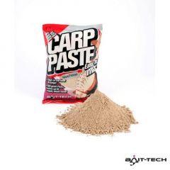 Carp Paste Bait-Tech Natural Fishmeal 500gr