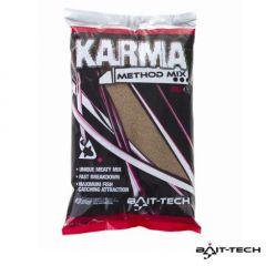 Nada Bait-Tech Karma Groundbait 2kg