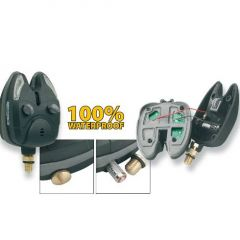 Avertizor electronic Spro WP-1