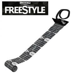 Rigla Spro FreeStyle 120cm