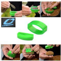 Mould Spro Cresta Compressed Method Mould