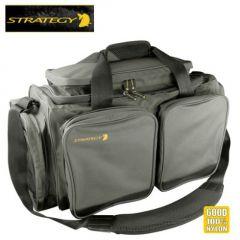 Geanta Strategy Carryall XL