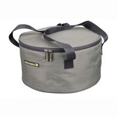 Bac pentru nada Strategy Cooler/ Bait Bucket