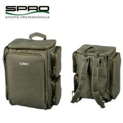 Rucsac C-TEC Square Backpack 45x40x20cm