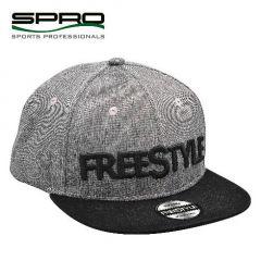 Sapca Spro Freestyle Flat