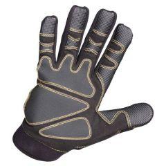 Manusi Spro Armor Gloves 5 Finger, marime M