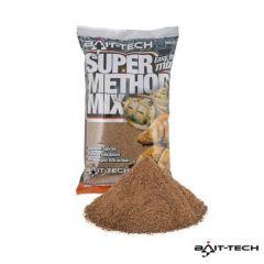Nada Bait-Tech Super Method Mix 2 kg