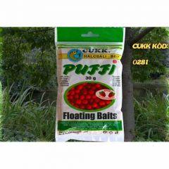 Puffi Cukk mediu - Strawberry 30gr