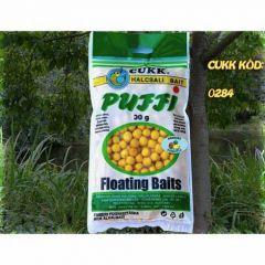 Puffi Cukk mediu - Pineapple 30gr