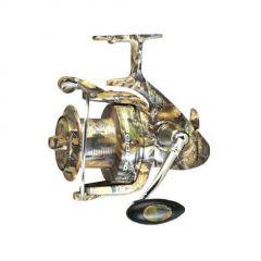 Mulineta K-Karp Gladio 3D Camo 12000